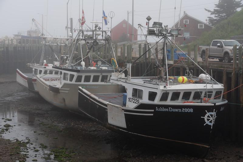 Nova Scotia-687.jpg