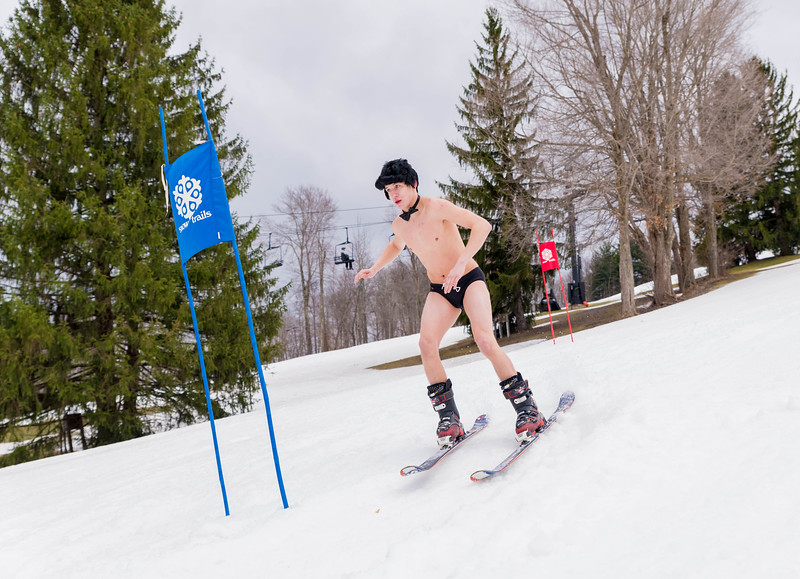 56th-Ski-Carnival-Saturday-2017_Snow-Trails_Ohio-2300.jpg