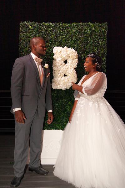 Wedding-8082.jpg