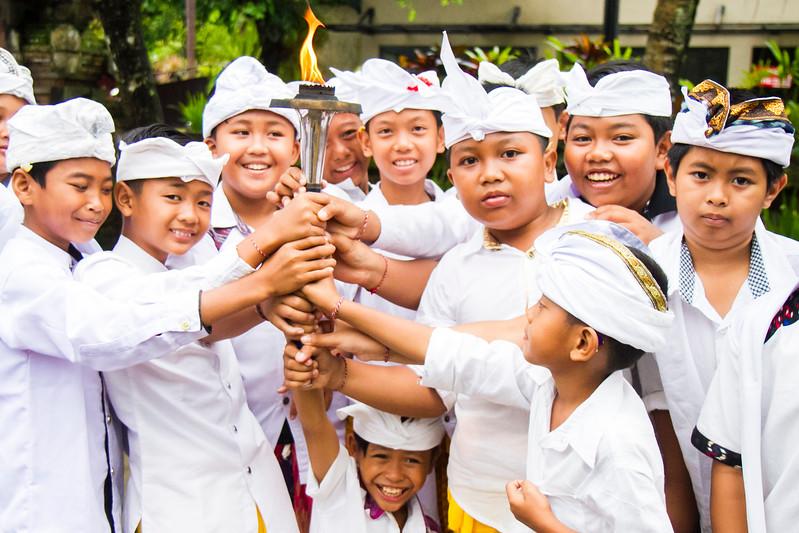 Bali sc1 - 332.jpg