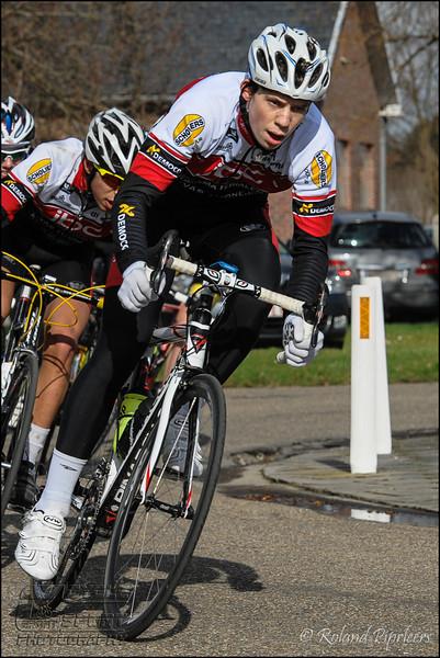 zepp-nl-jr-71.jpg