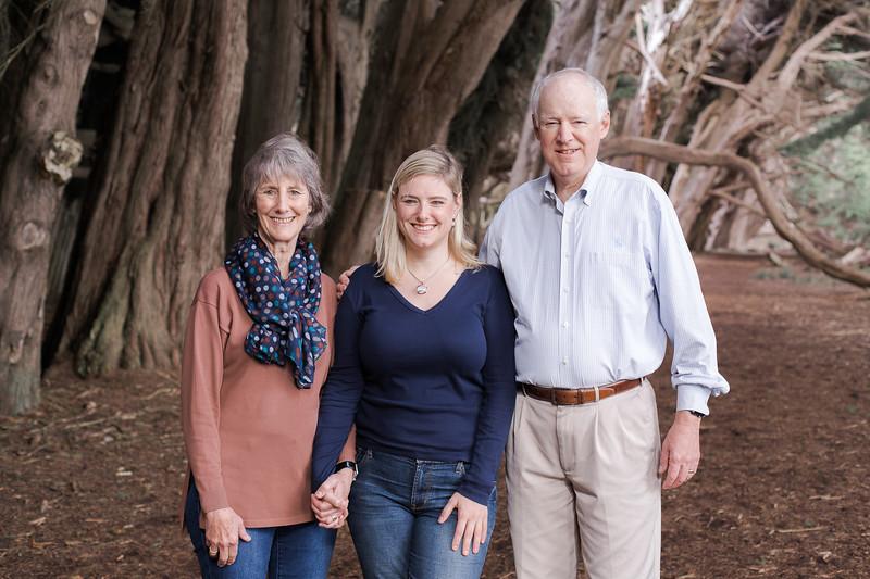 Karen and Family 2017-129.jpg