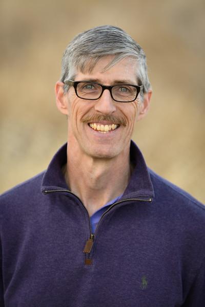 Steve Whyte 2015
