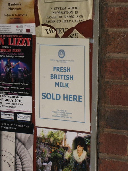 FTGwroxtonbanbury2010 317.jpg