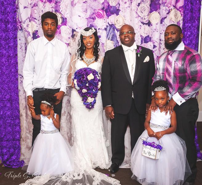 Tinch Wedding Photos-178.JPG