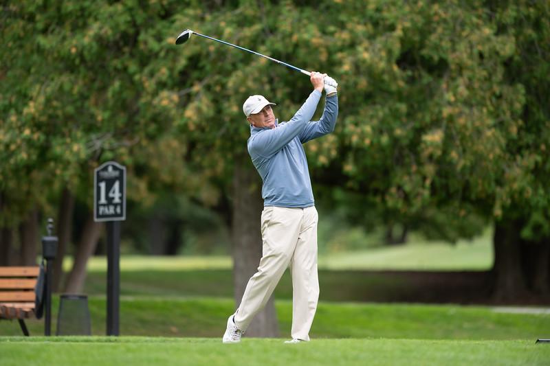 SPORTDAD_Golf_Canada_Sr_0052.jpg