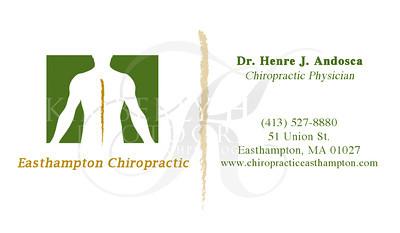 Easthampton Chiropractic