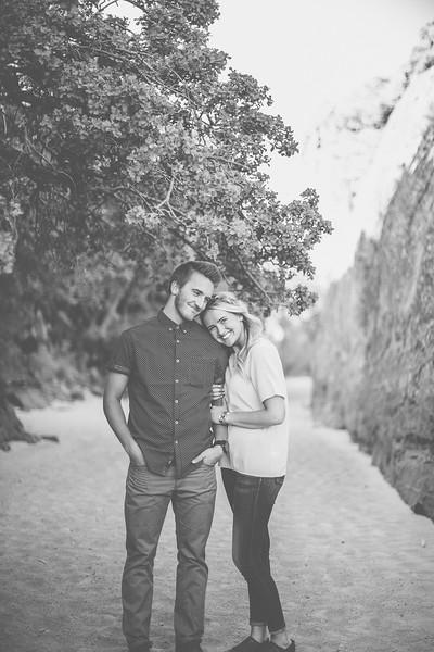 Engagements-22.jpg