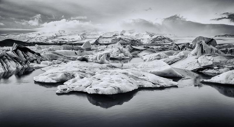 iceland--11.jpg