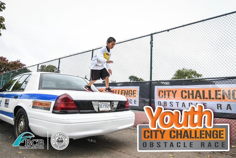 YouthCityChallenge2017-778.jpg