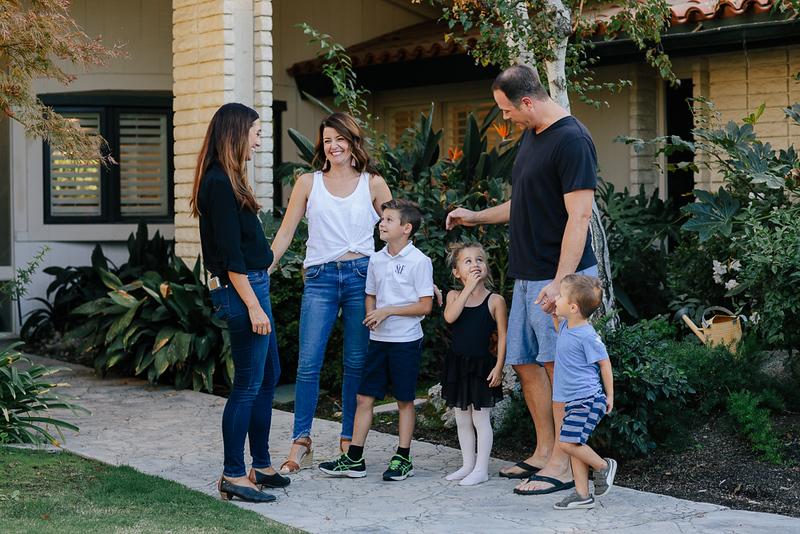 Jenny Sean Family small-6.jpg