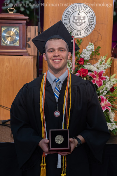 PD4_1637_Commencement_2019.jpg