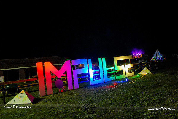 06-15-12 /|\ Impulse Music Festival 2012 | Durhamtown, GA