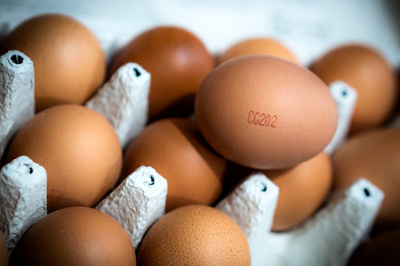 Eggs 100.jpg