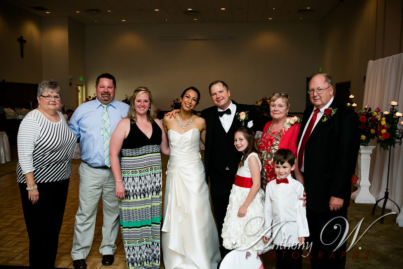 ana-blair_wedding2014-73.jpg