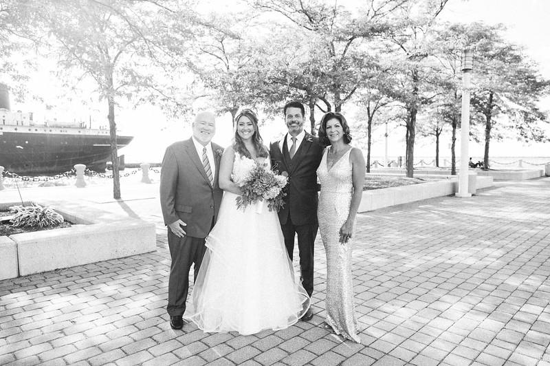 00192 Cleveland Wedding Photographer.jpg