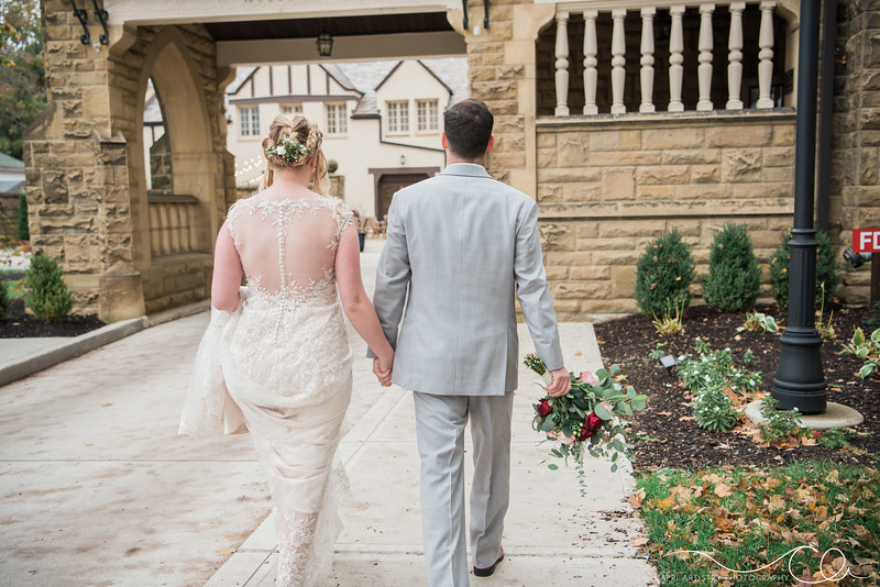 Adam and Megan Wedding-678.jpg