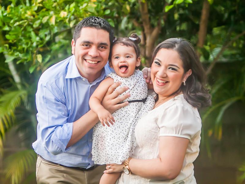 2014.12.26 - Sesión Familiar Gaitán Delgado (134).jpg