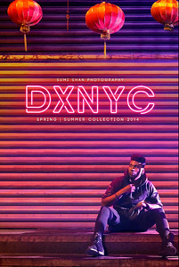 DXNYC