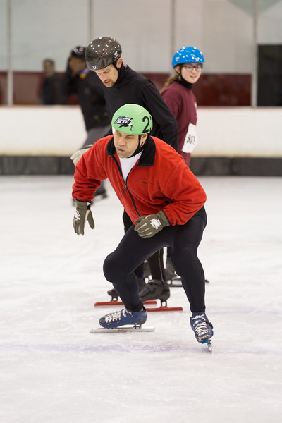 Special Olympics Speed Skating-28.jpg