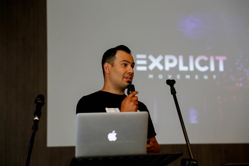 explicit-0186.jpg