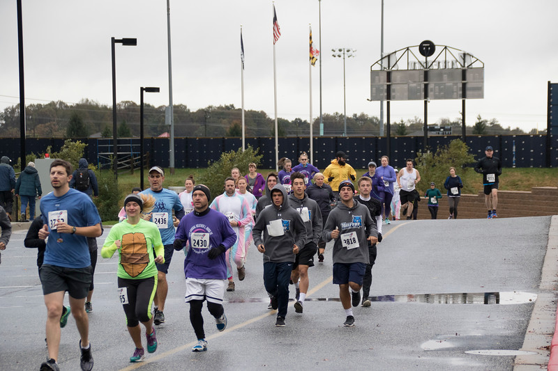 10th annual Heather Hurd 5K by Joshua Eller (19 of 90).jpg