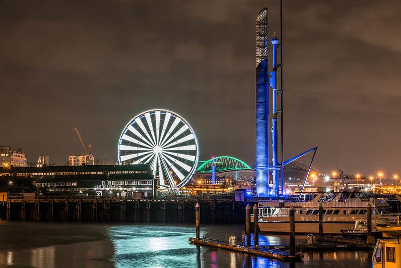 Seattle-09646.jpg
