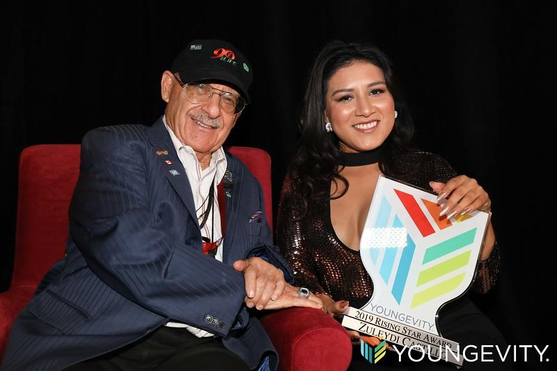 09-20-2019 Youngevity Awards Gala CF0217.jpg