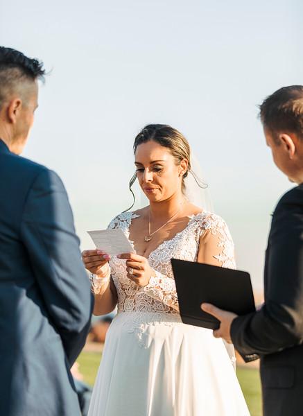Alexandria Vail Photography Wedding Taera + Kevin 692.jpg