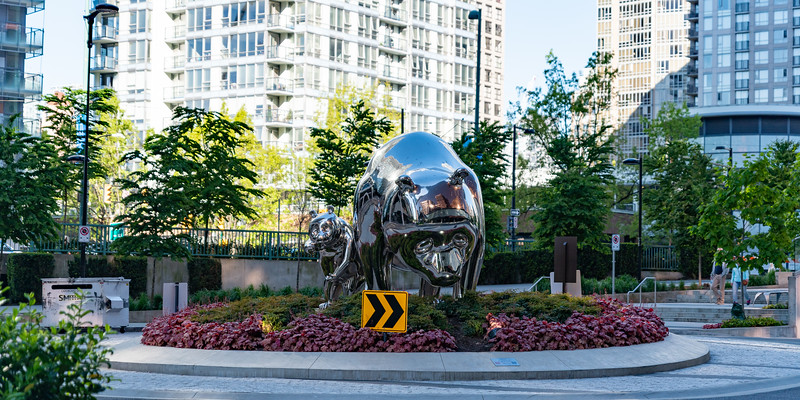 Vancouver-25.jpg