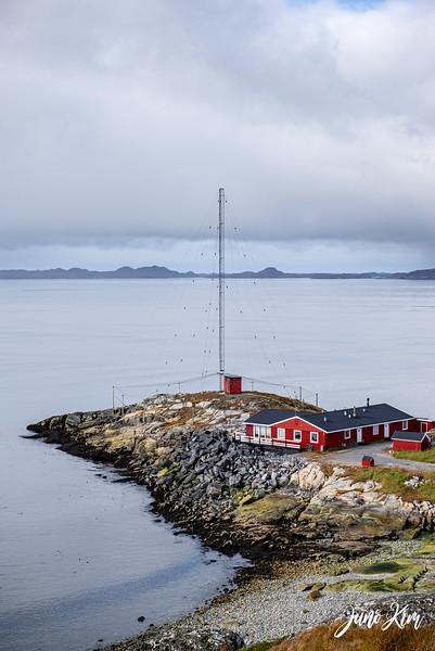 Nuuk-_6102139-Juno Kim.jpg