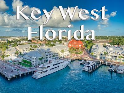 2018-11-05 - Key West