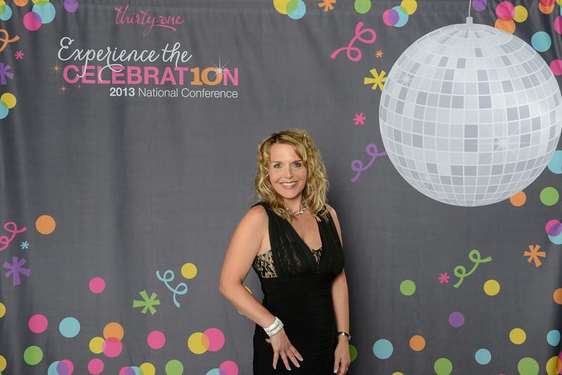 NC '13 Awards - A1-078_93593.jpg