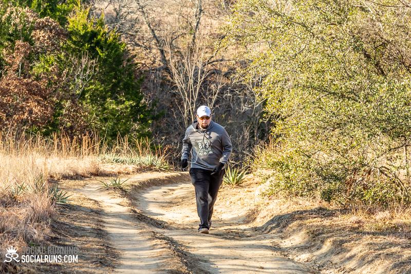 SR Trail Run Jan26 2019_CL_4984-Web.jpg