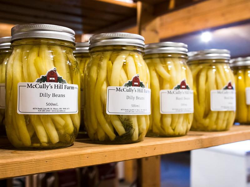 mccully's Hill farm dilly beans.jpg