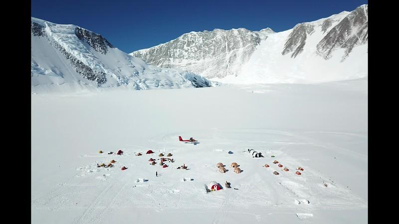Union Glacier.m4v