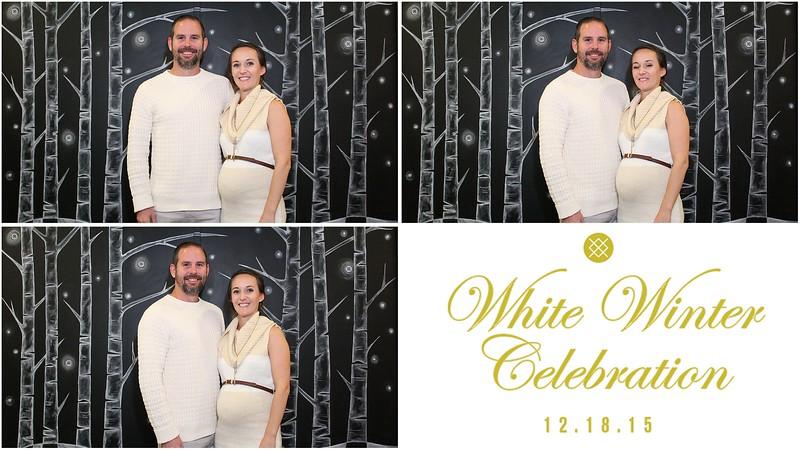 White_Winter_Celebration_2015-11.jpg