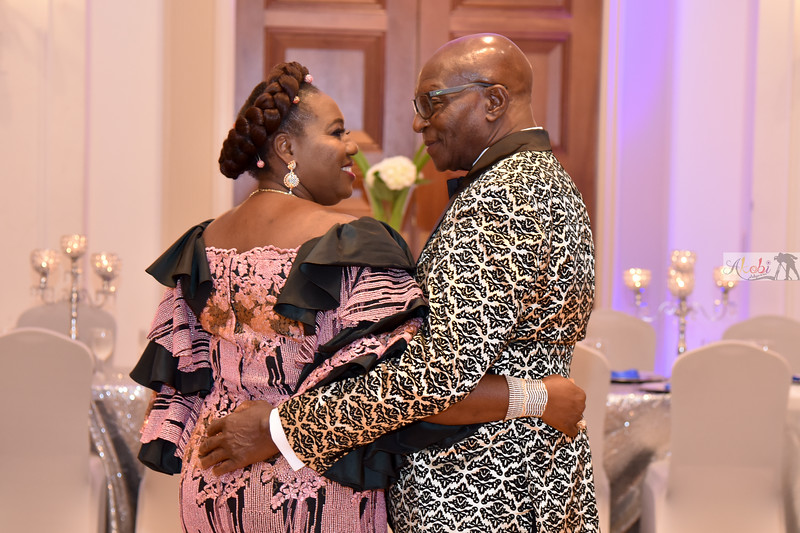 Elder Niyi Ola 80th Birthday 492.jpg
