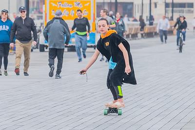 Mackenzie Skateboarding 5-19-19