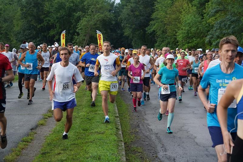 Rockland_marathon_run_2018-4.jpg