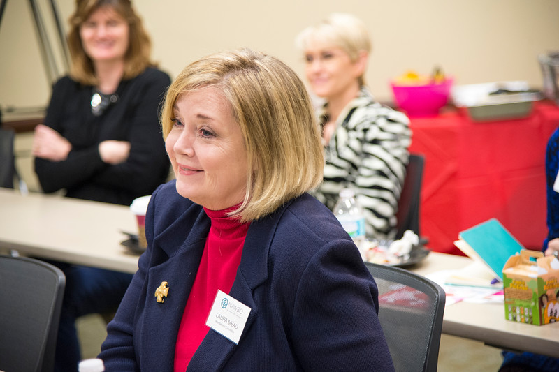20160209 - NAWBO Orlando Lunch and Learn with Christy Wilson Delk by 106FOTO-034.jpg