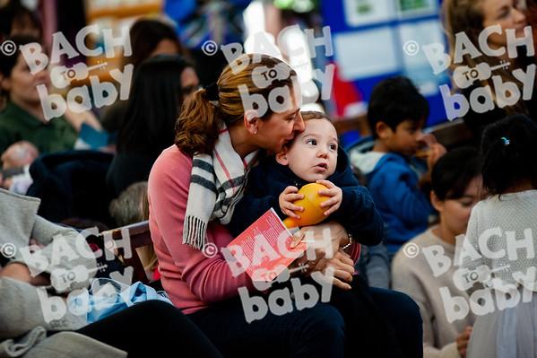 ©Bach to Baby 2019_Laura Woodrow_HampsteadGardenSuburb_2019-09-12_ 38.jpg