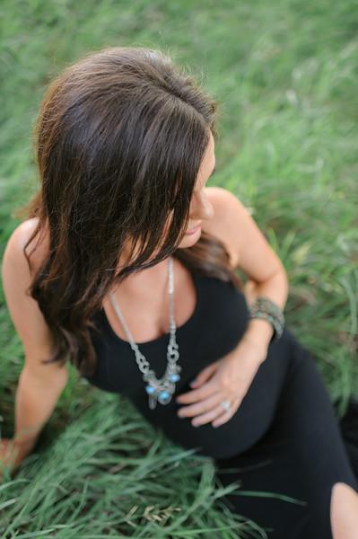 Keesee Maternity ~ 8.2014-92.jpg