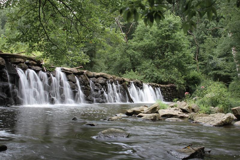Ridley Creek State Park-2.jpg