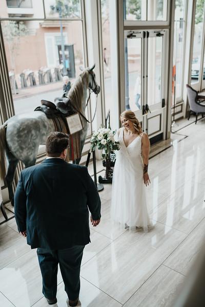 Schalin-Wedding-04354.jpg