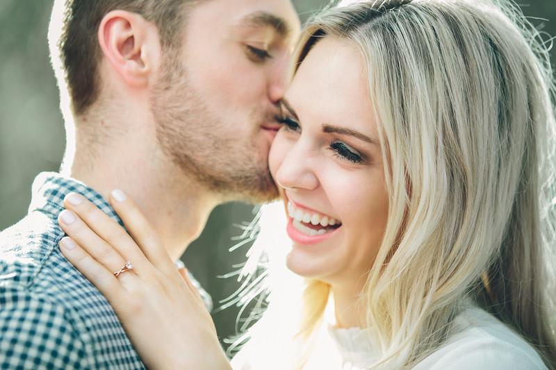 Engagement-024.jpg