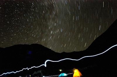 The Markha Valley Trek, Ladakh