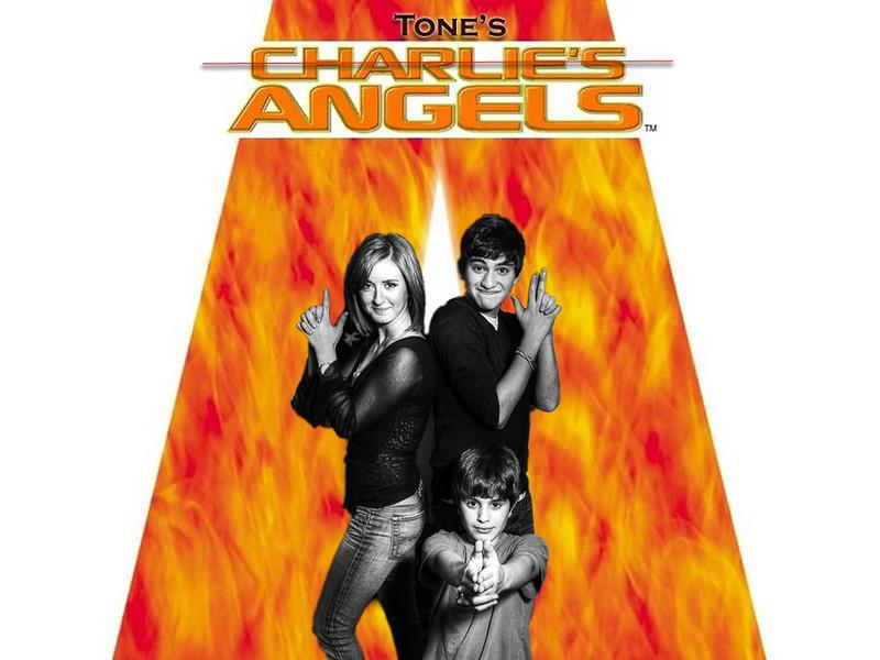 Tone's Angles.jpg