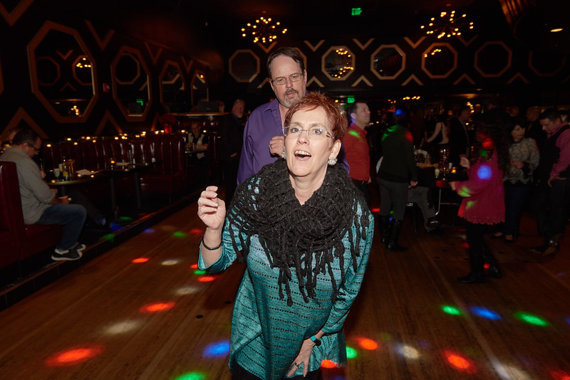 Catapult-Holiday-Party-2016-166.jpg