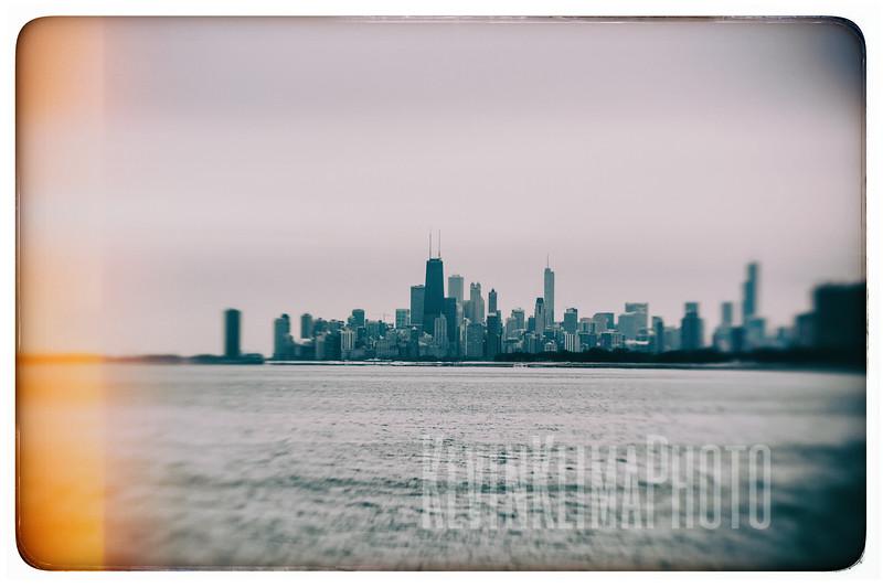 SkylineAnalog.jpg